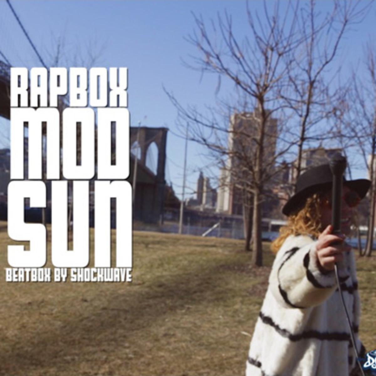mod-sun-rapbox.jpg