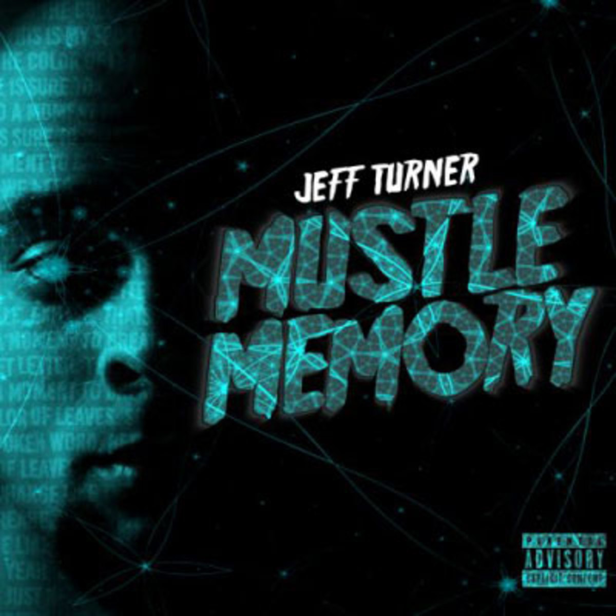 jeff-turner-mustle-memory.jpg
