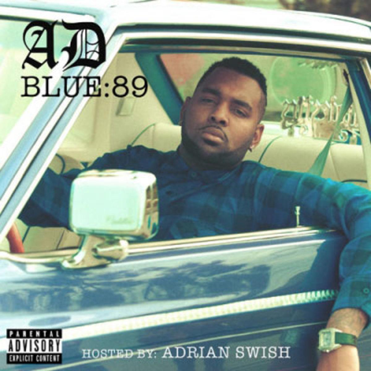 ad-blue-89.jpg