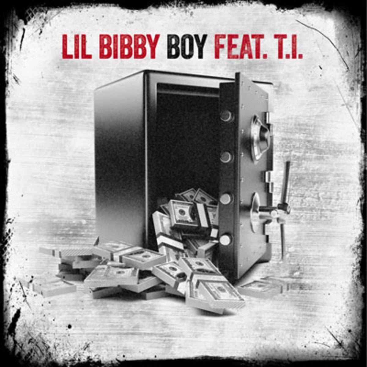 lil-bibby-boy.jpg