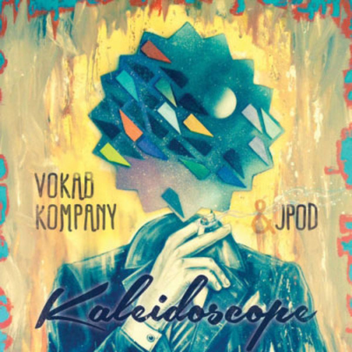 vokab-kompany-kaleidoscope.jpg