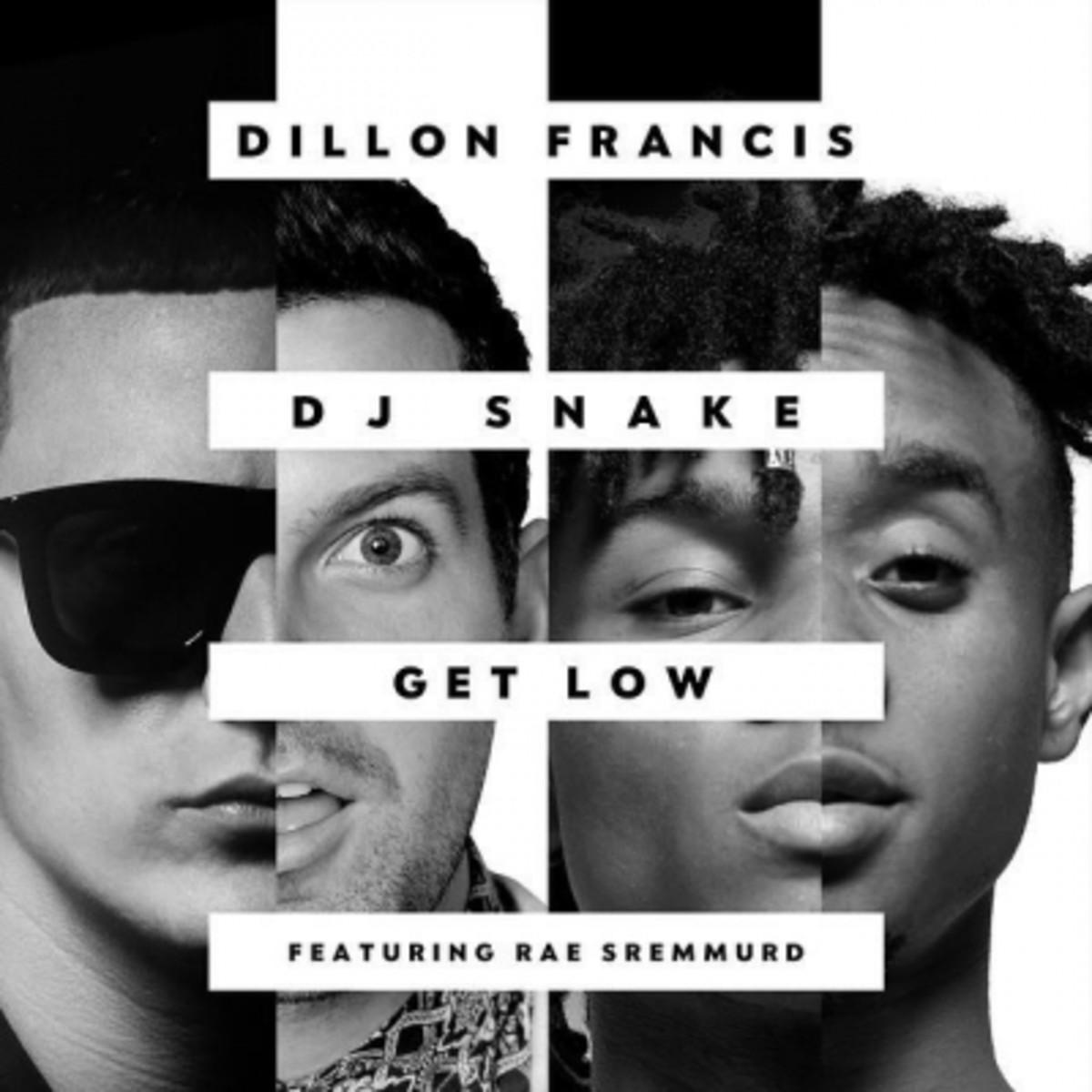 dillon-francis-dj-snake-get-low-remix.jpg