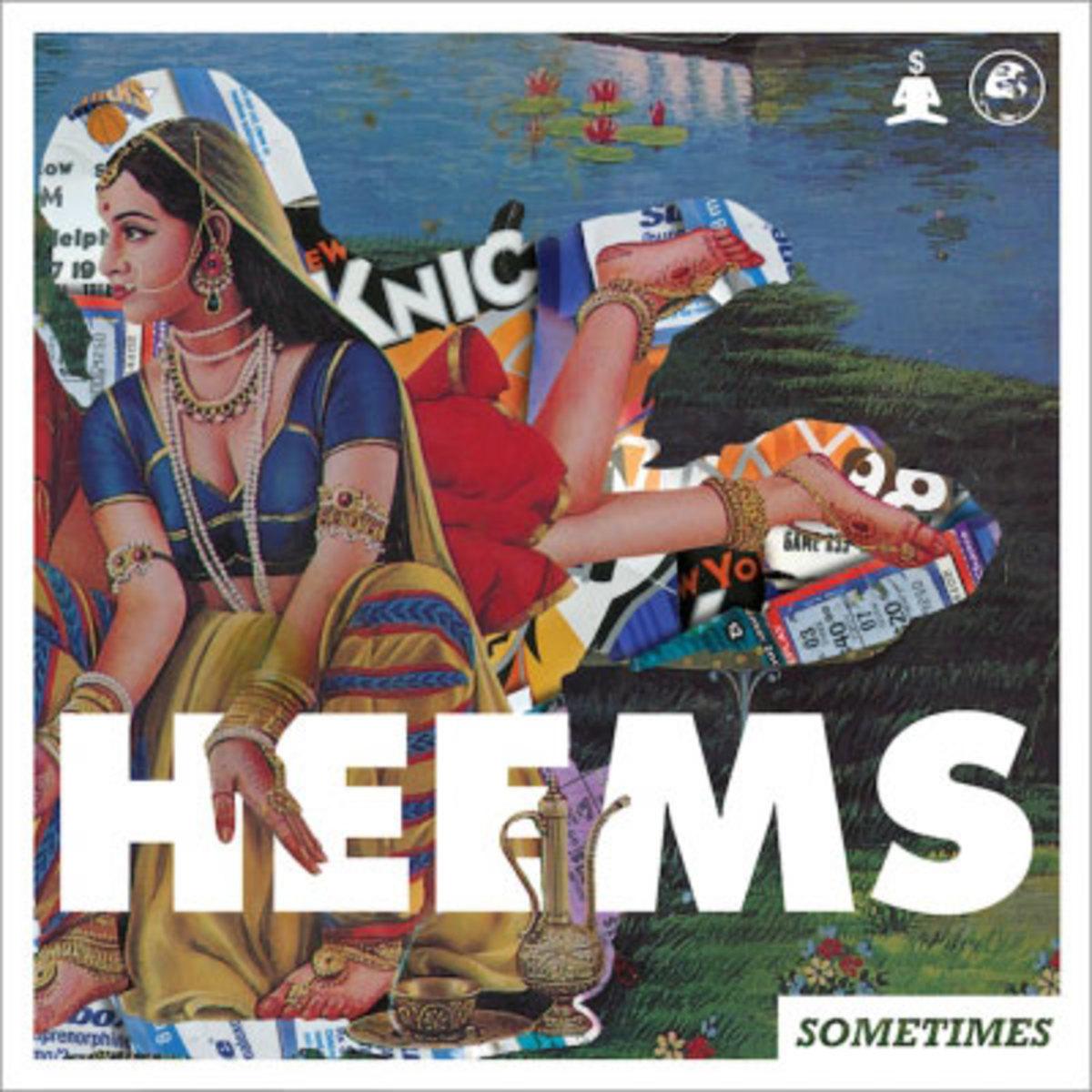 heems-sometimes.jpg