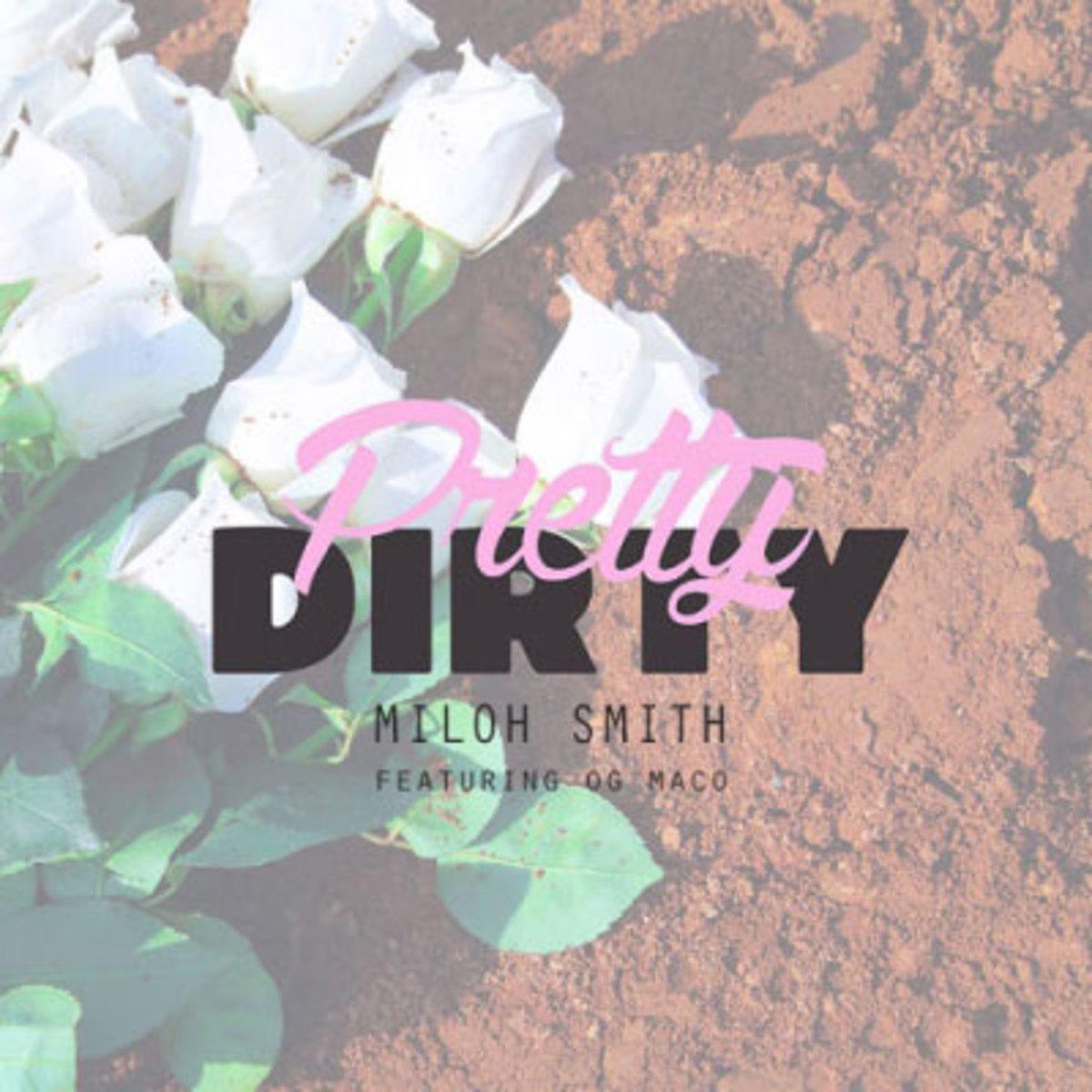 miloh-smith-pretty-dirty.jpg