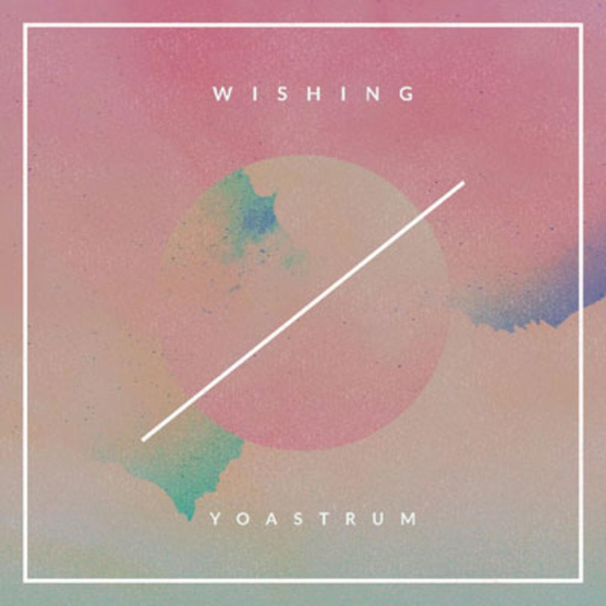 yoastrum-wishing.jpg