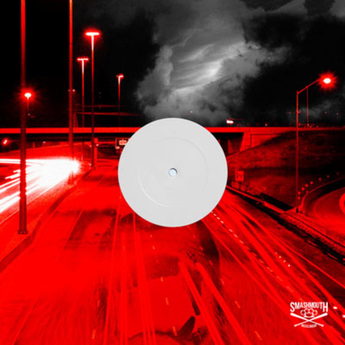 allan-rayman-beverly-remix.jpg