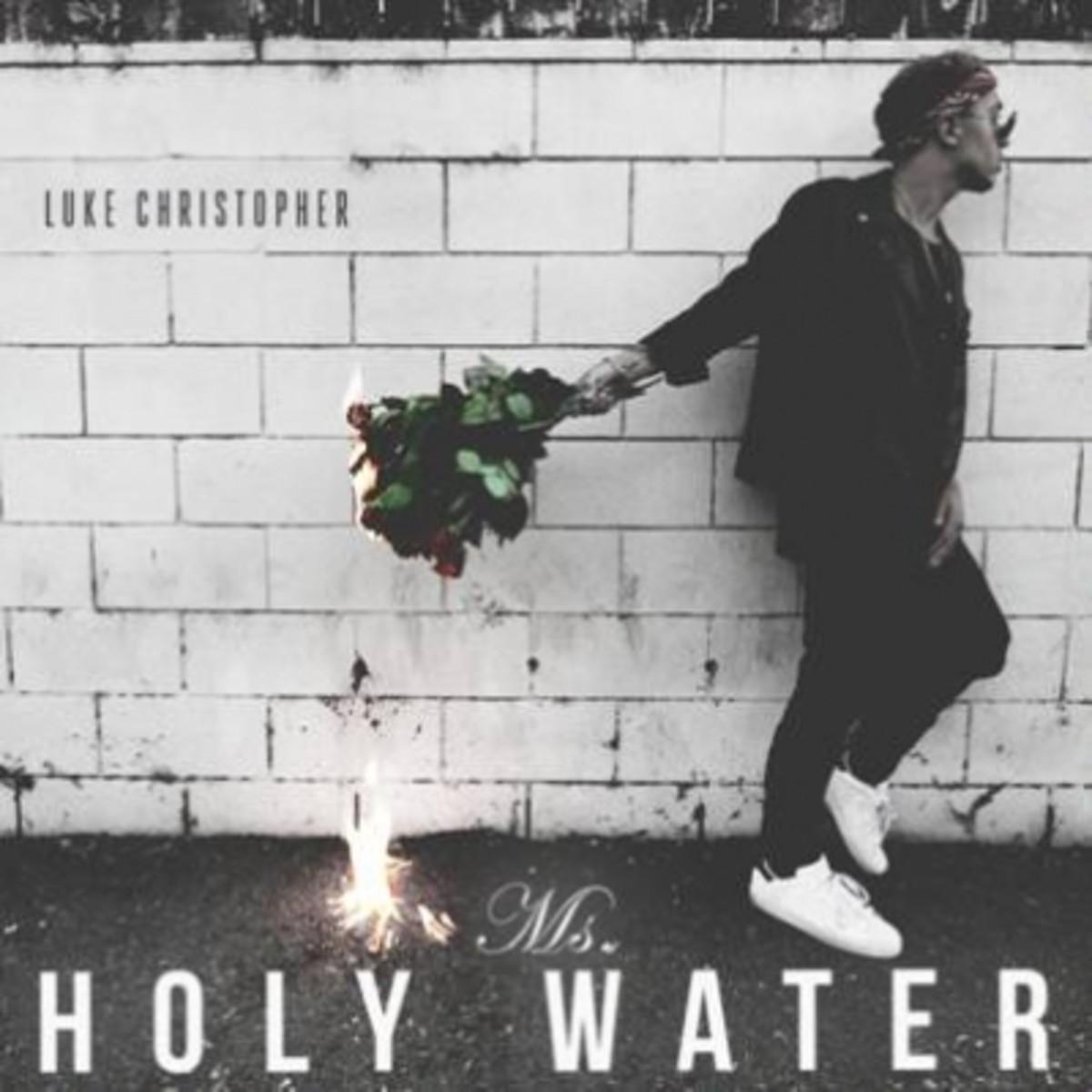 luke-christopher-ms-holy-water.jpg