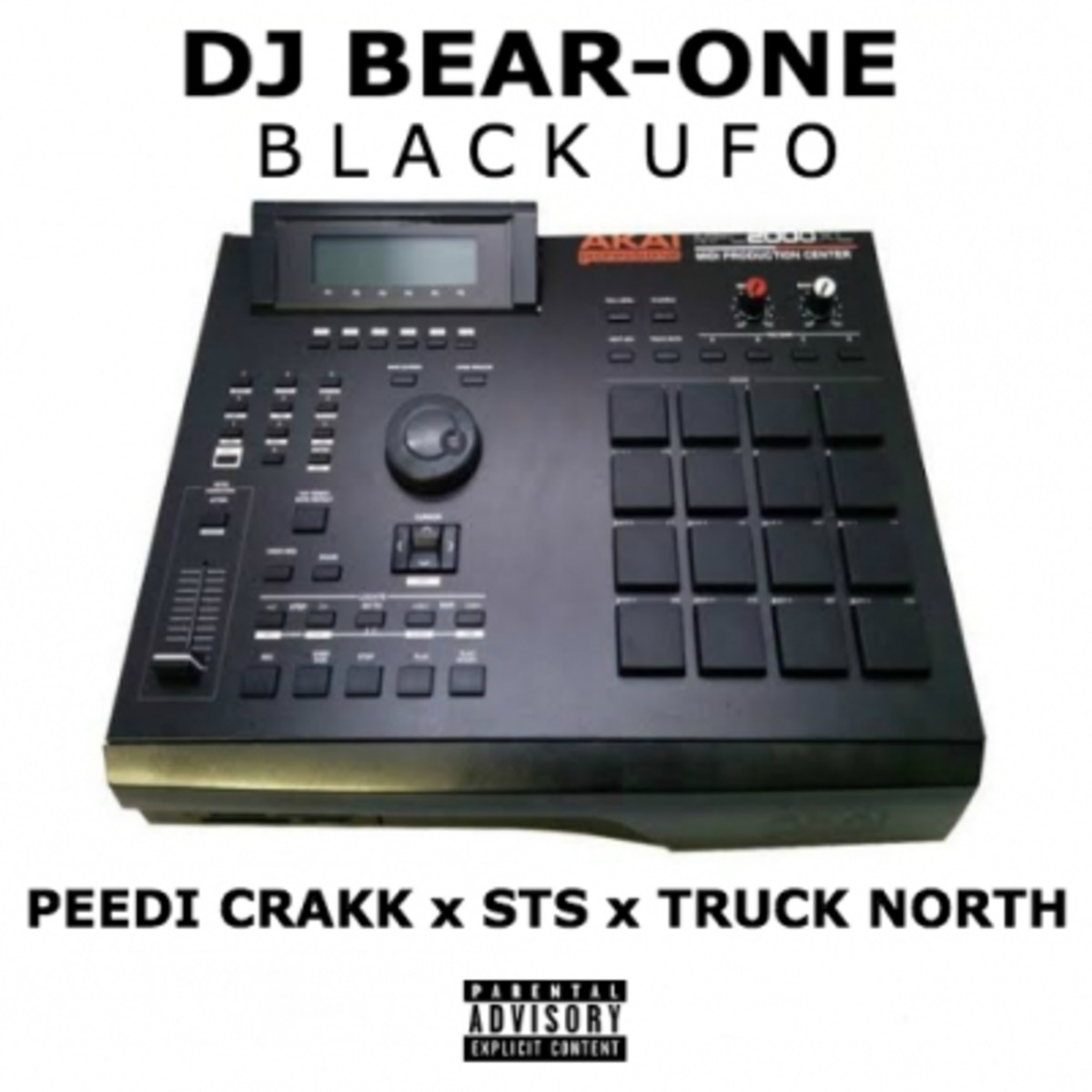 dj-bear-one-black-ufo.jpg