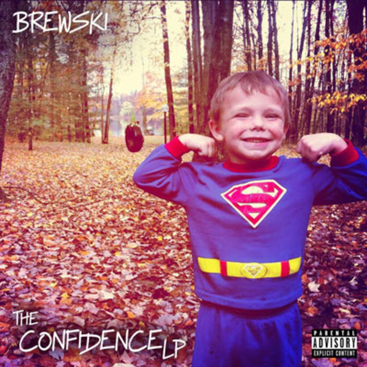 brewski-theconfidence-lp.jpg