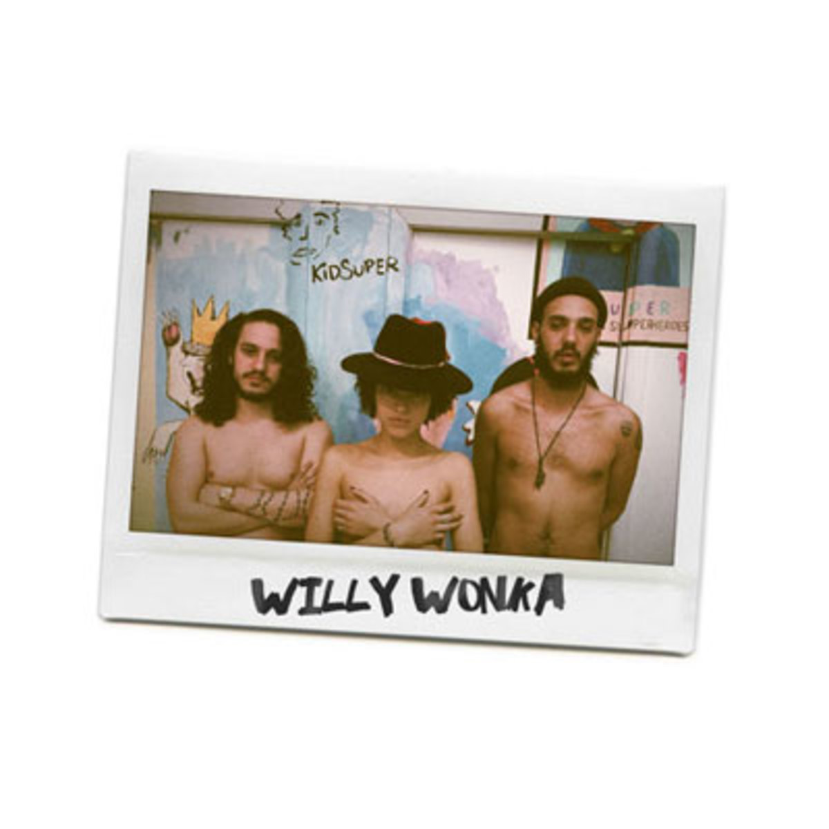russ-willy-wonka.jpg