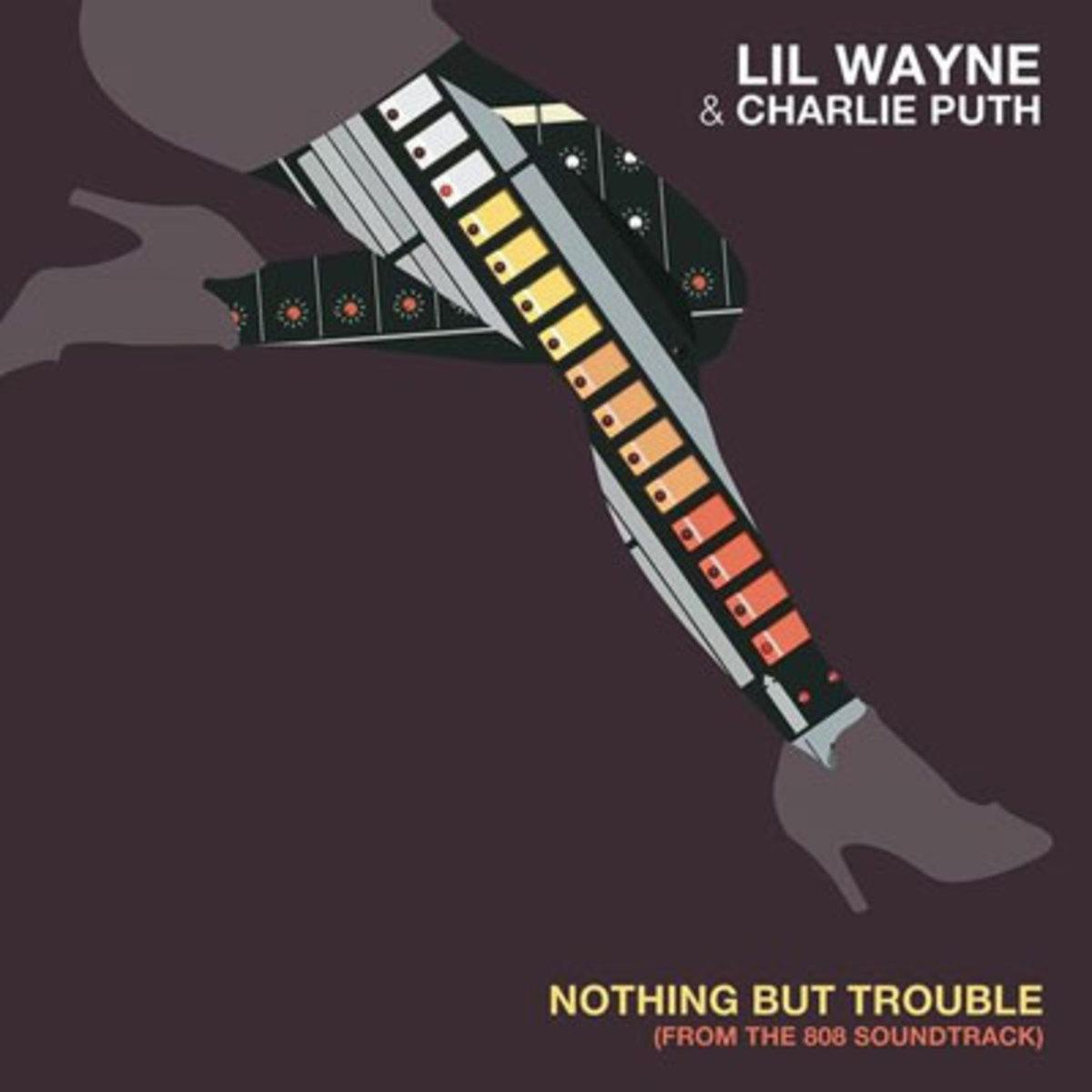 lil-wayne-nothing-but-trouble.jpg