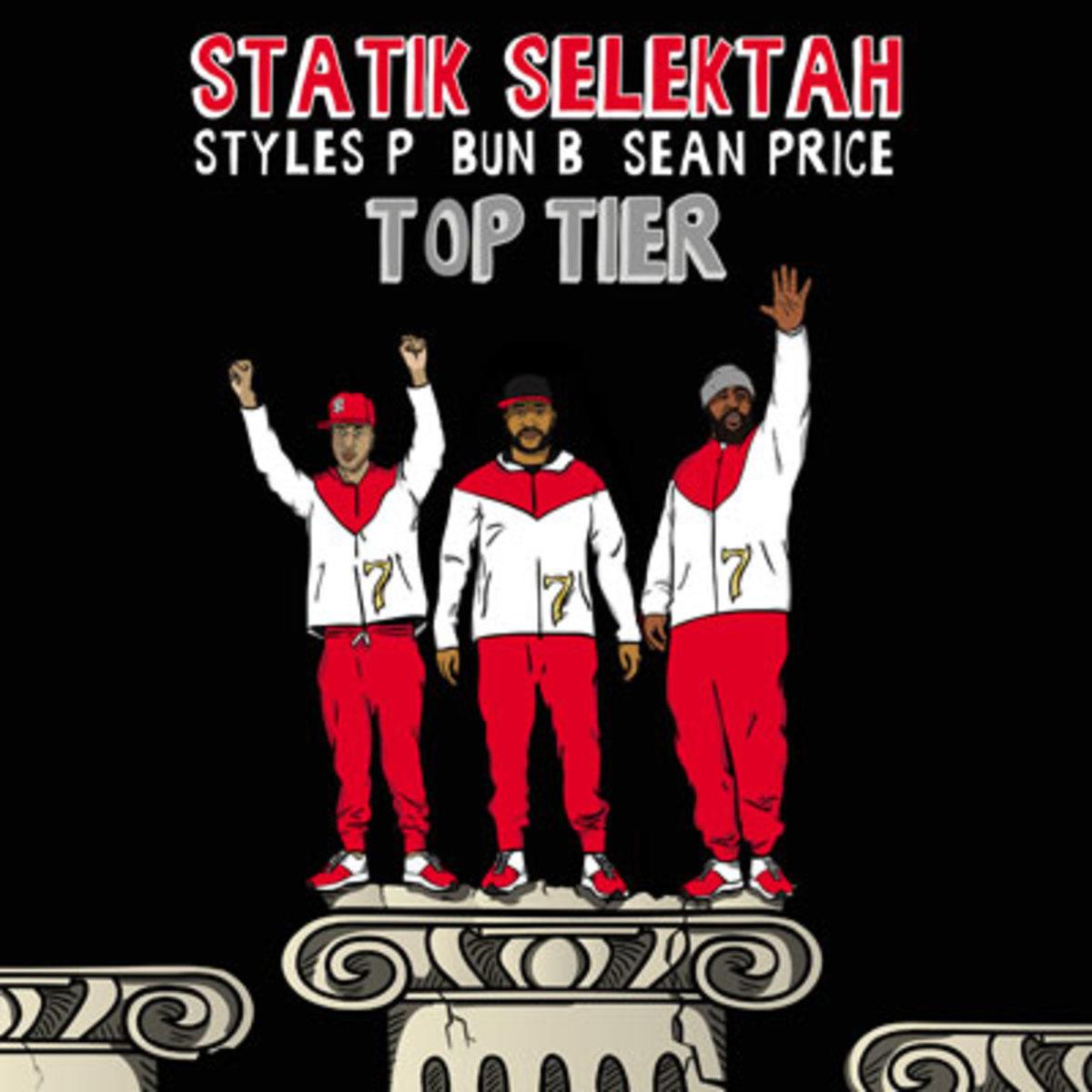 statik-selektah-top-tier.jpg