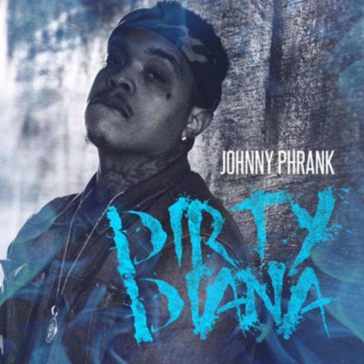 johnny-phrank-dirty-diana.jpg