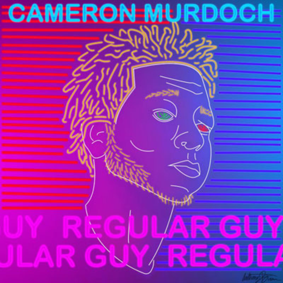 cameron-murdoch-regular-guy-video.jpg