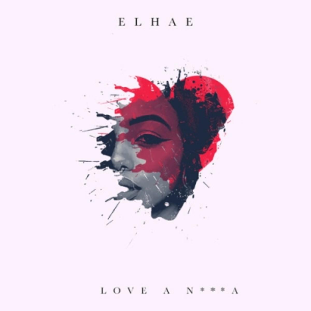 elhae-love-a-nigga.jpg
