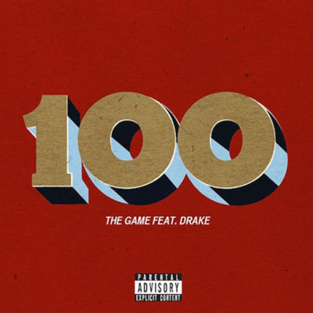 the-game-100.jpg