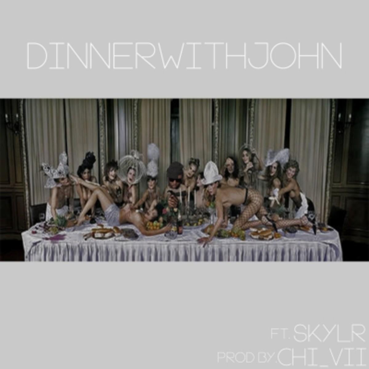 john-walt-dinner-with-john.jpg