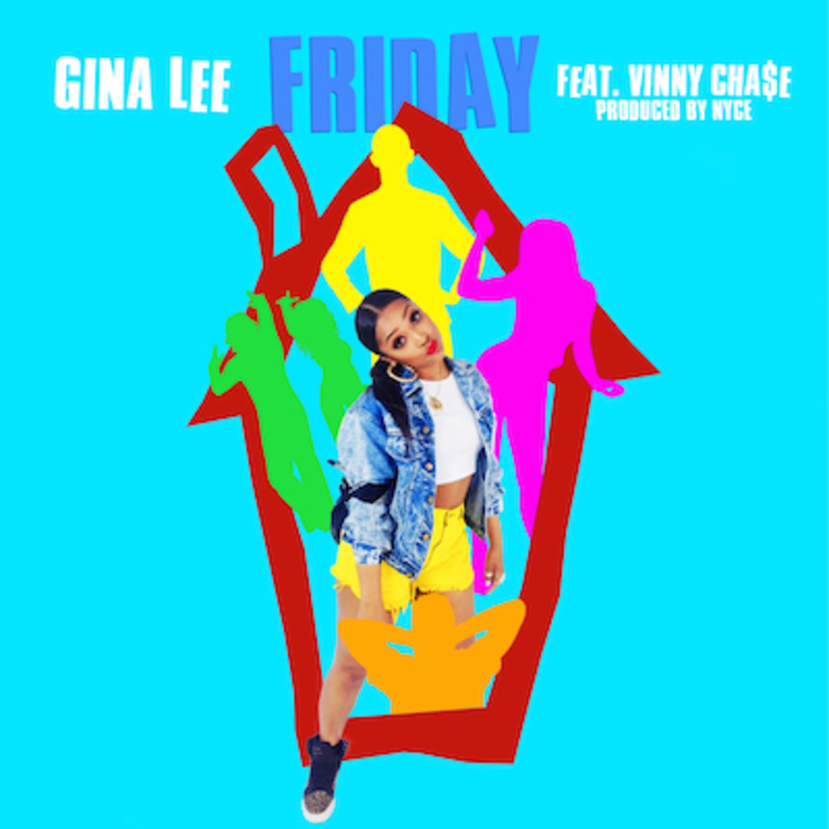 gina-lee-friday.jpg