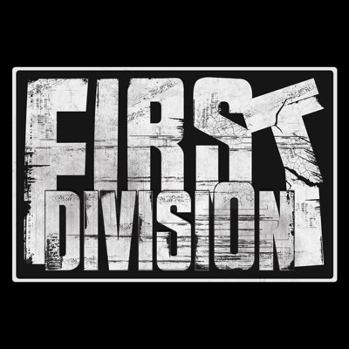 firstdivision3.jpg