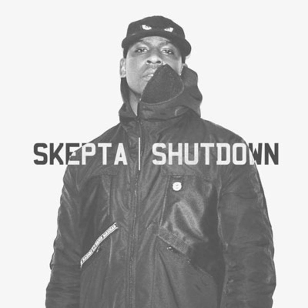 skepta-shutdown.jpg