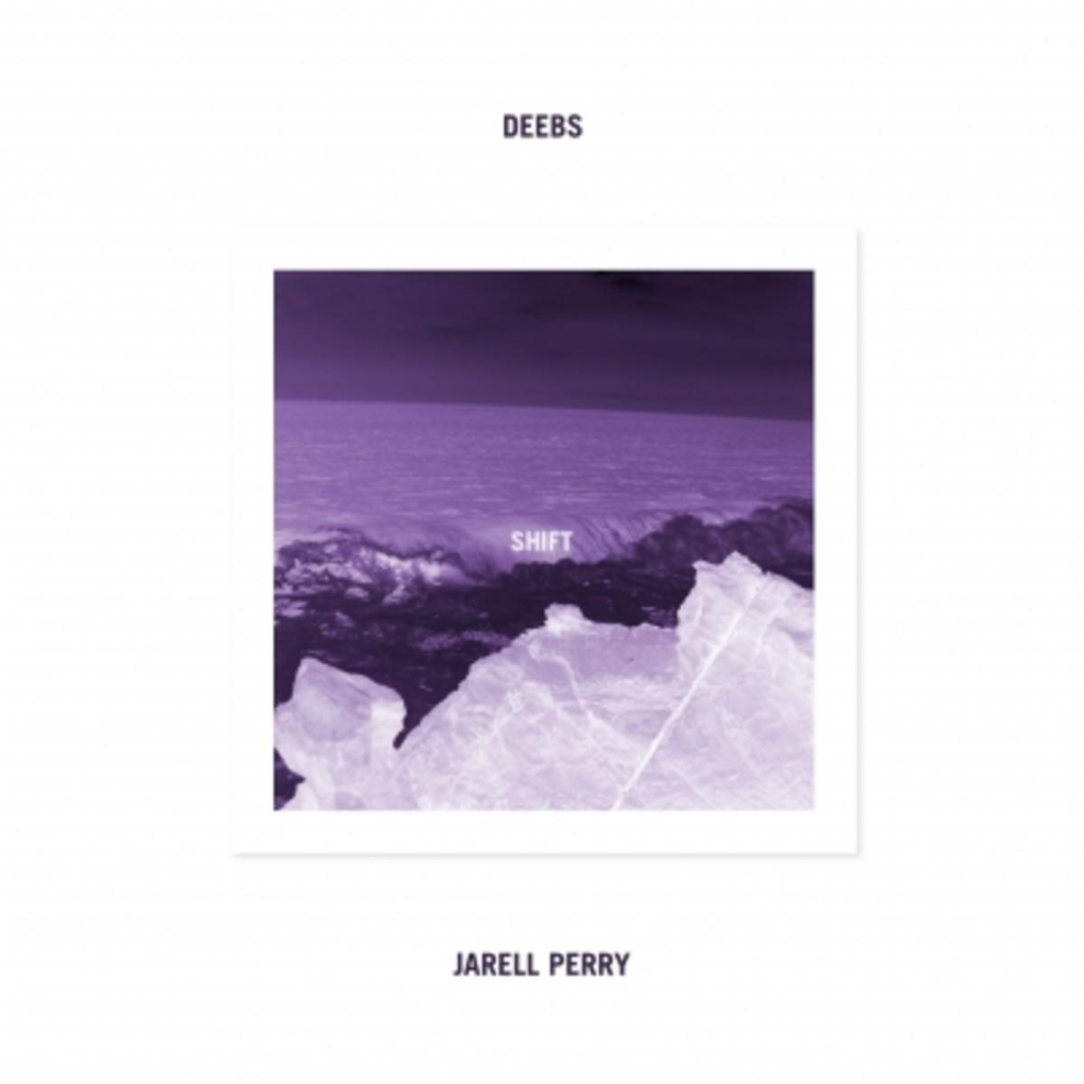 deebs-jarell-perry-shift-ep.jpg