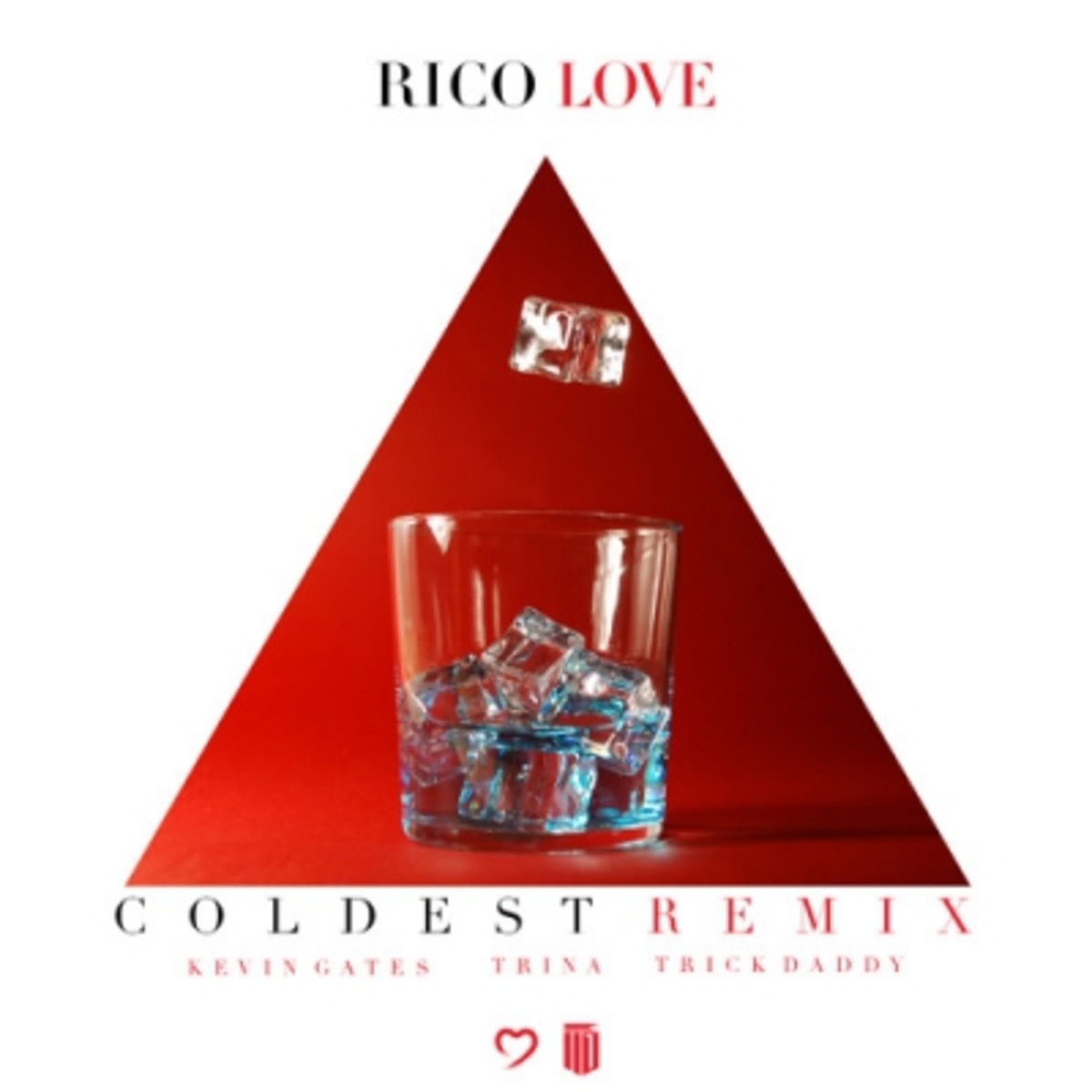 rico-love-coldest-remix.jpg