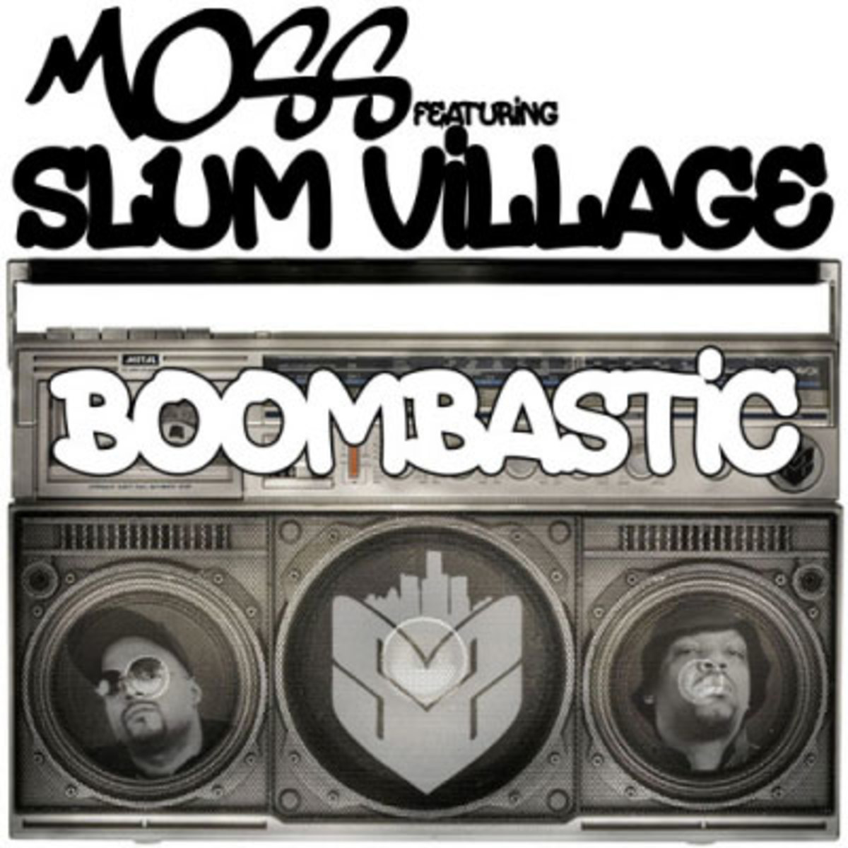 moss-boombastic.jpg