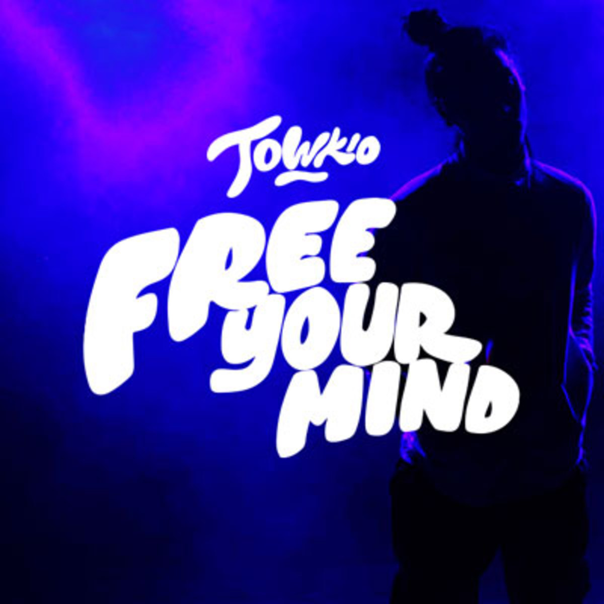 towkio-freeyourmind.jpg