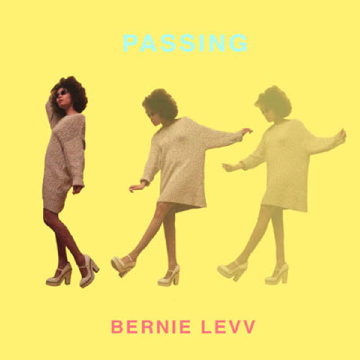 bernie-levv-passing.jpg