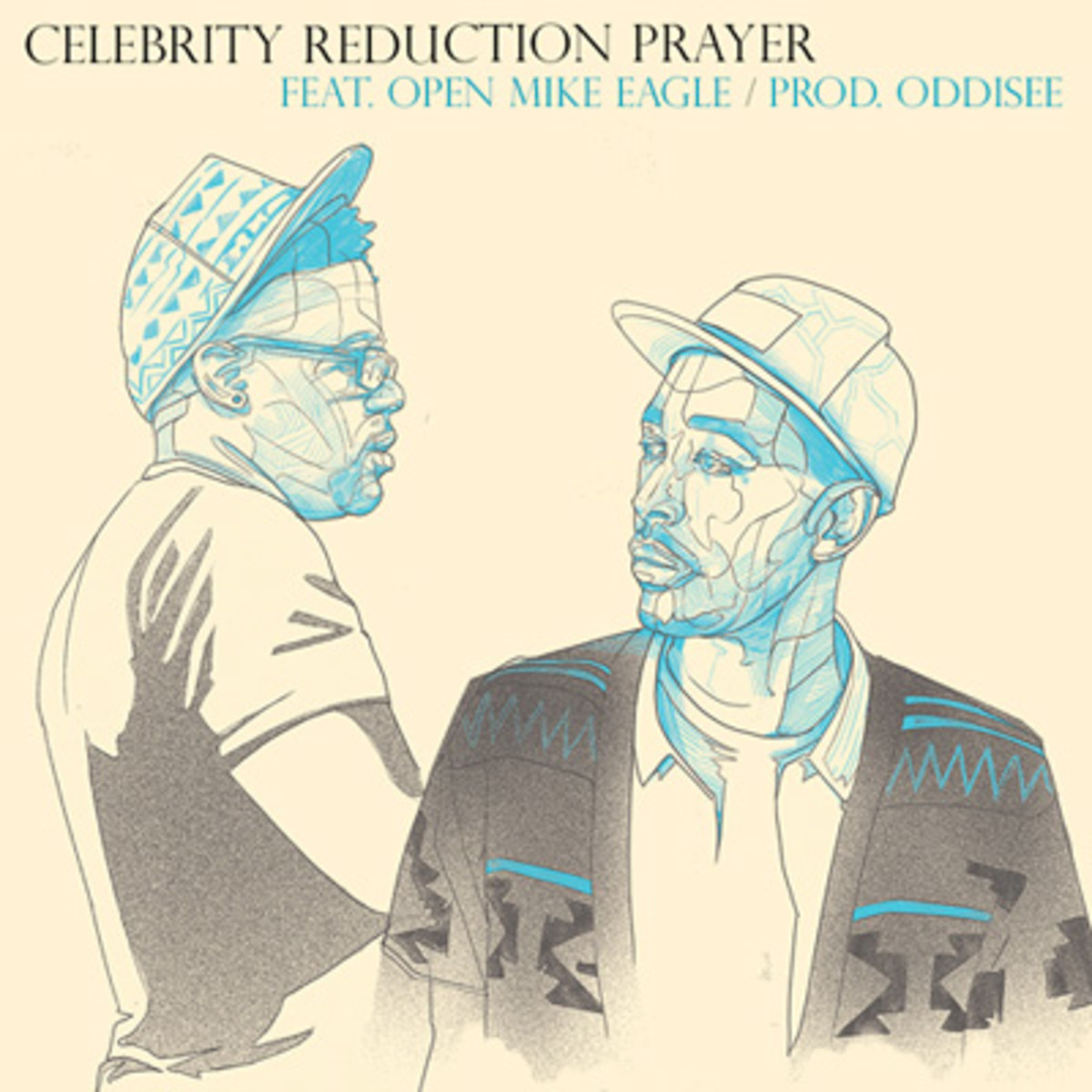 open-mike-eagle-celebrity-reduction-prayer.jpg