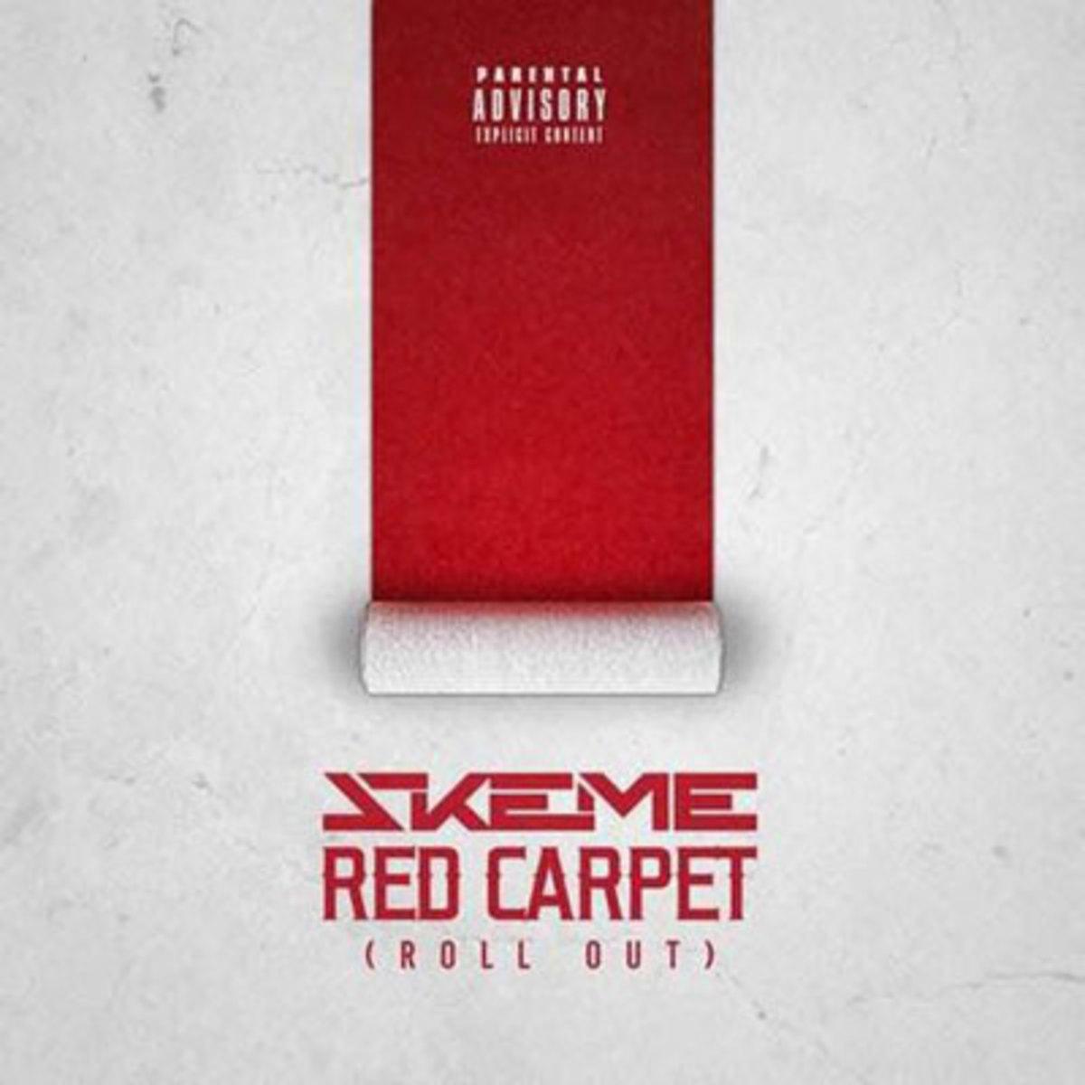 skeme-red-carpet-roll-out.jpg