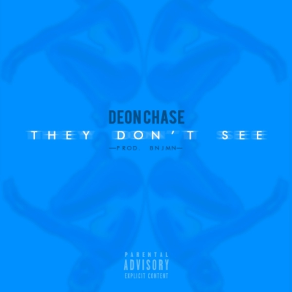 deon-chase-they-dont-see.jpg