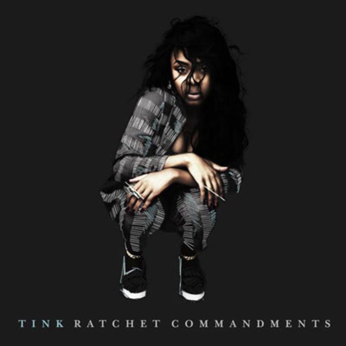 tink-ratchet-commandments.jpg