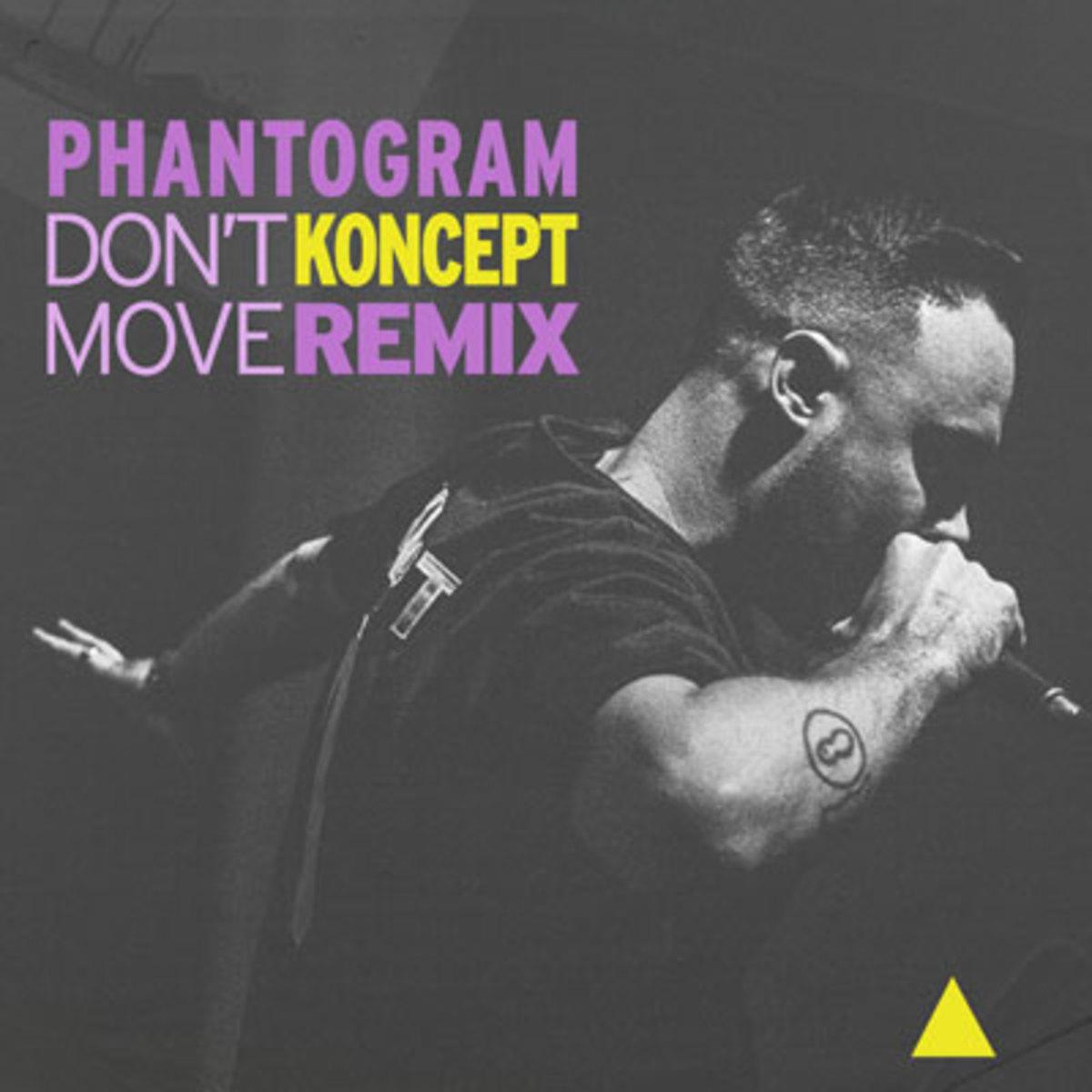 phantogram-dont-move-koncept-remix.jpg
