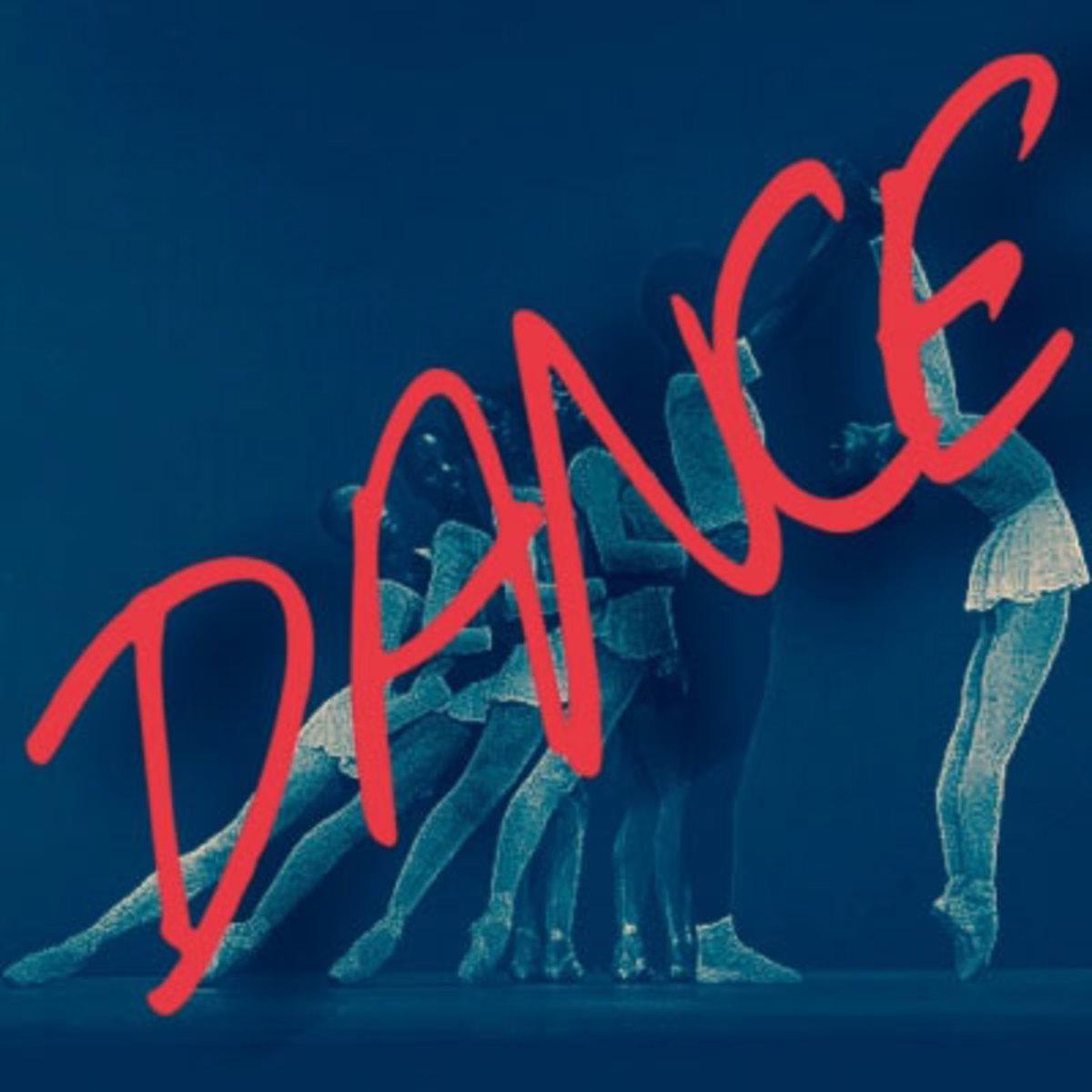 tgaines-dance.jpg