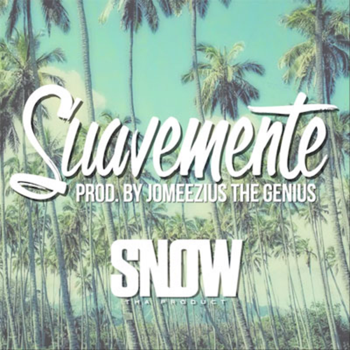 snow-tha-product-suavemente.jpg