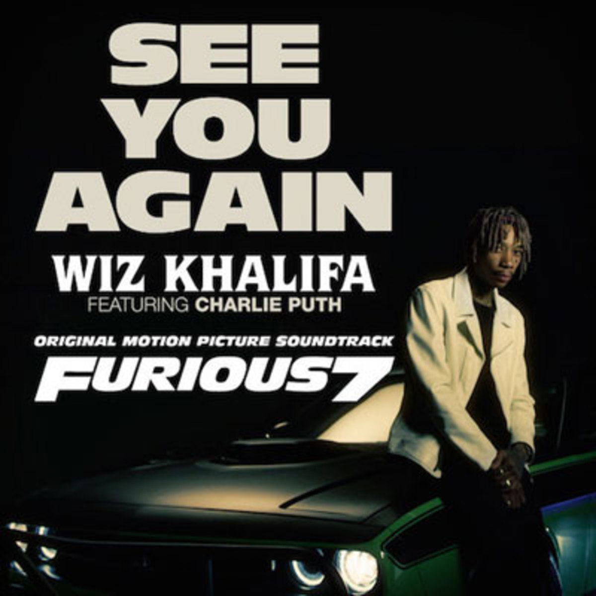wiz-khalifa-see-you-again.jpg