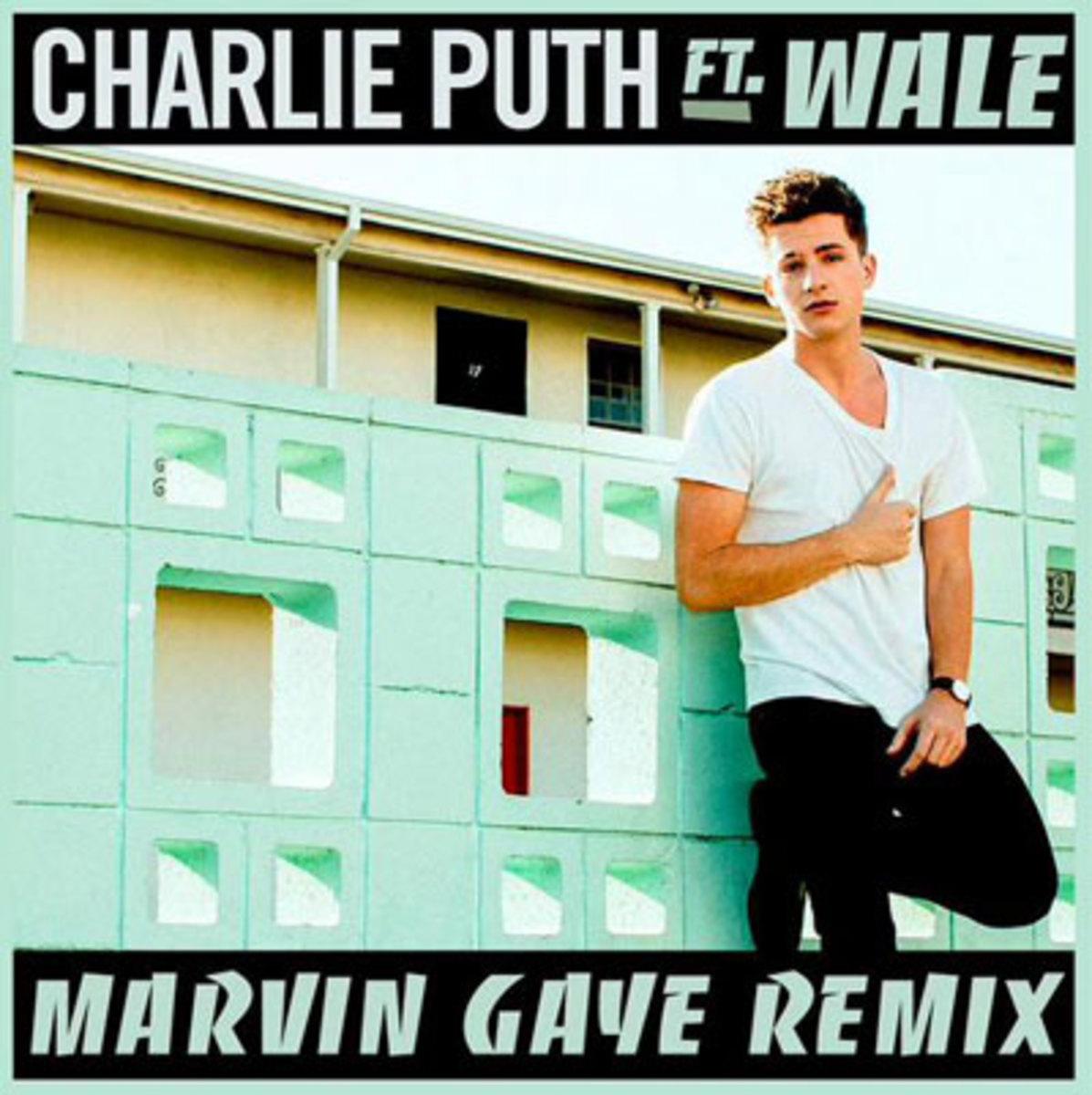 charlie-puth-marvin-gaye-remix.jpg