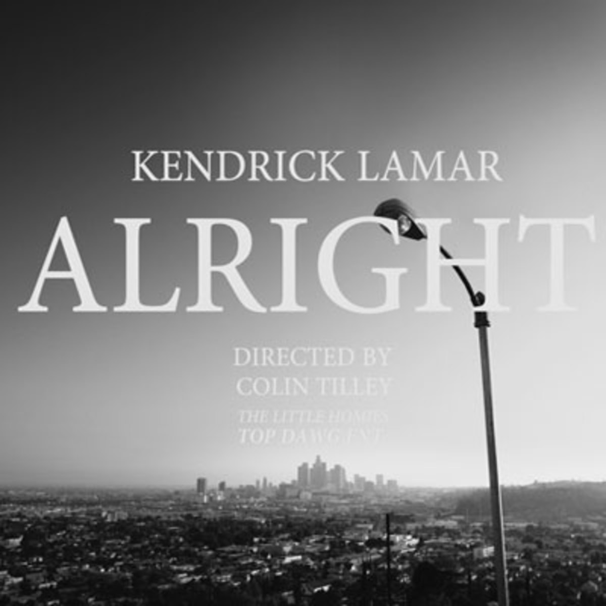 kendrick-lamar-alright.jpg