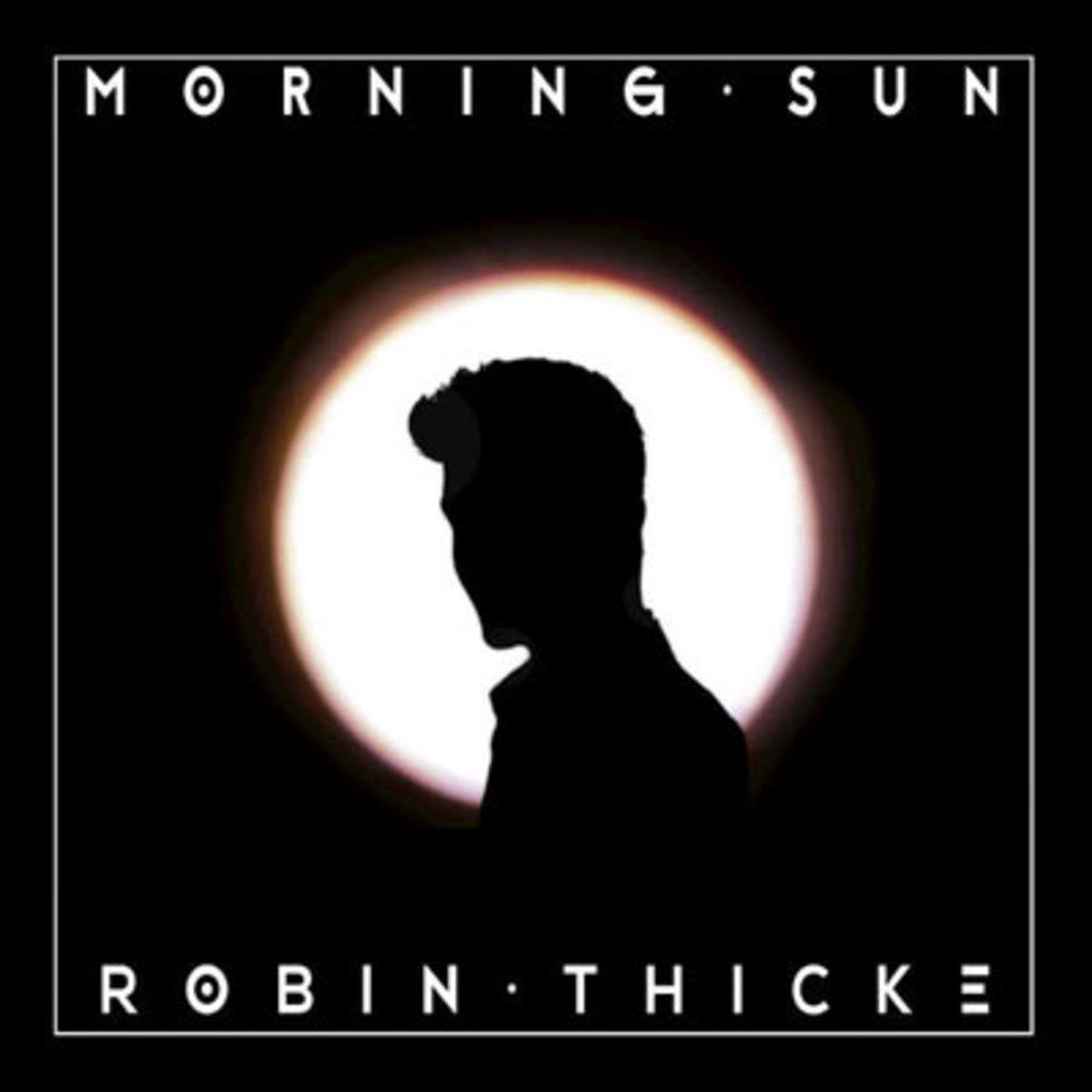 robin-thicke-morning-sun.jpg