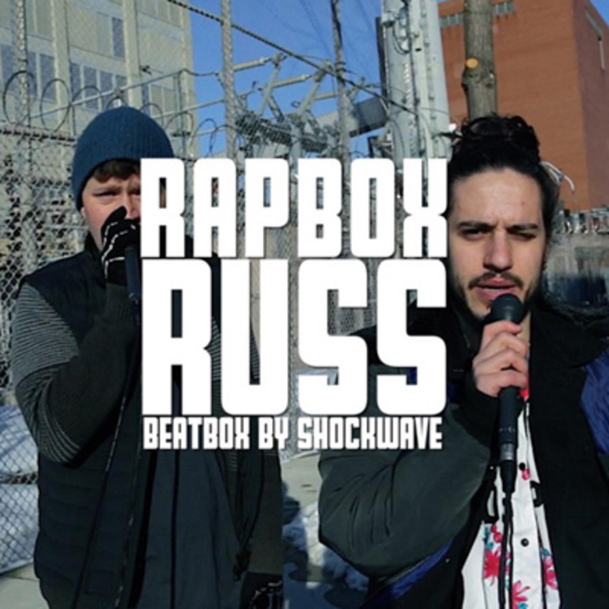 russ-djbooth-rapbox.jpg