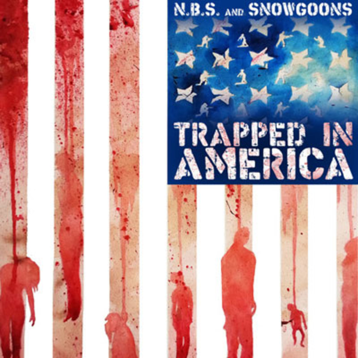 nbs-trapped-in-america.jpg
