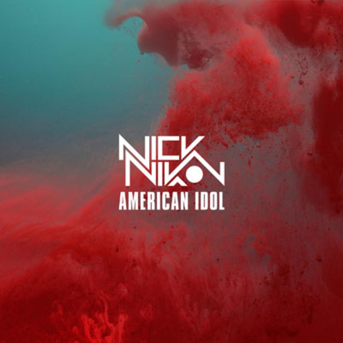 nick-nikon-american-idol.jpg