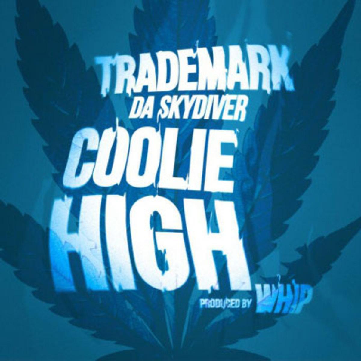 trademark-da-skydiver-coolie-high.jpg