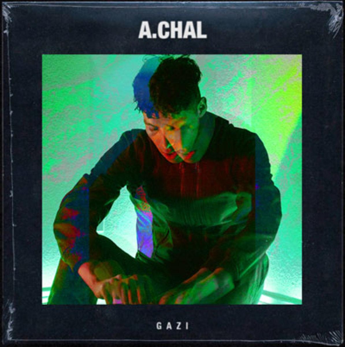 a-chal-gazi.jpg
