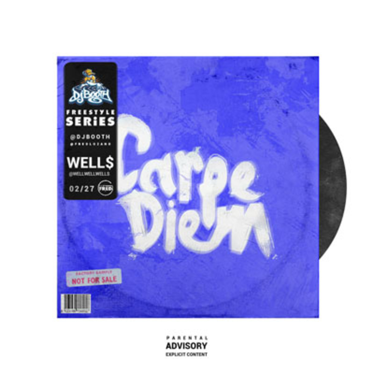 wells-carpe-diem-djbooth-freestyle.jpg