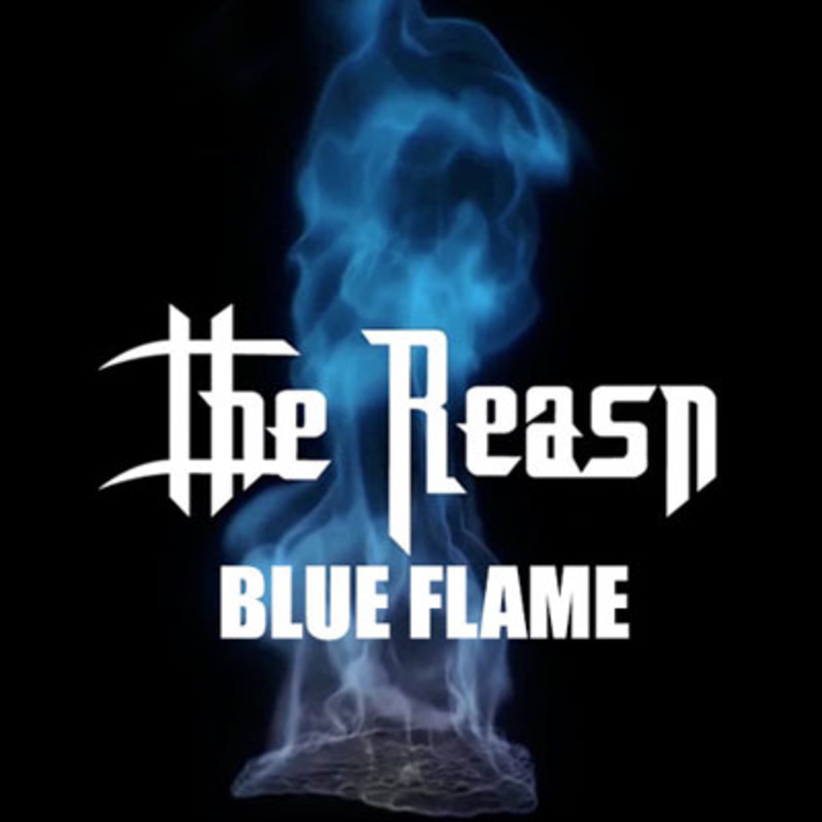 the-reasn-blue-flame.jpg