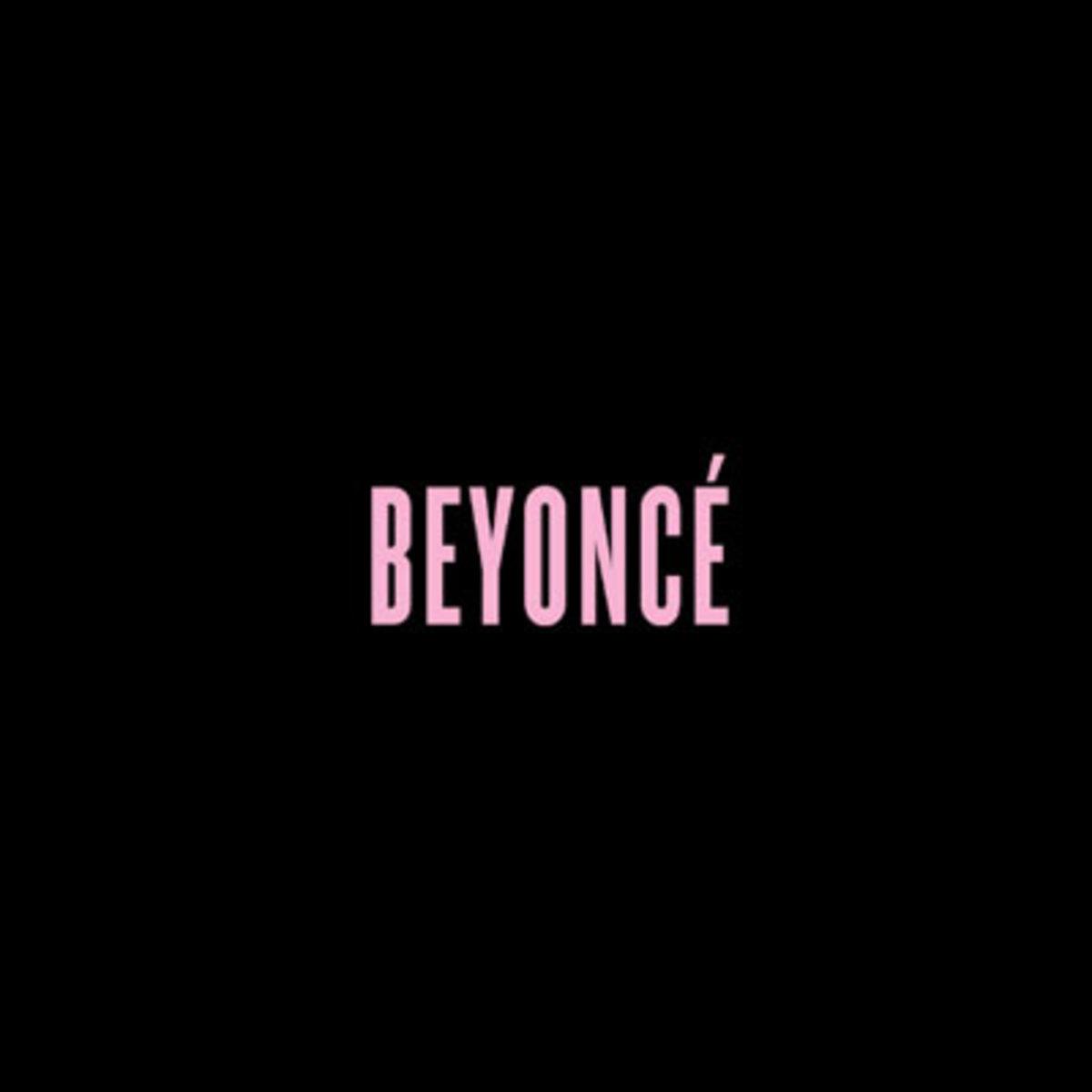 beyonce feat busta rhymes azealia banks partition yoshim remix instrumental