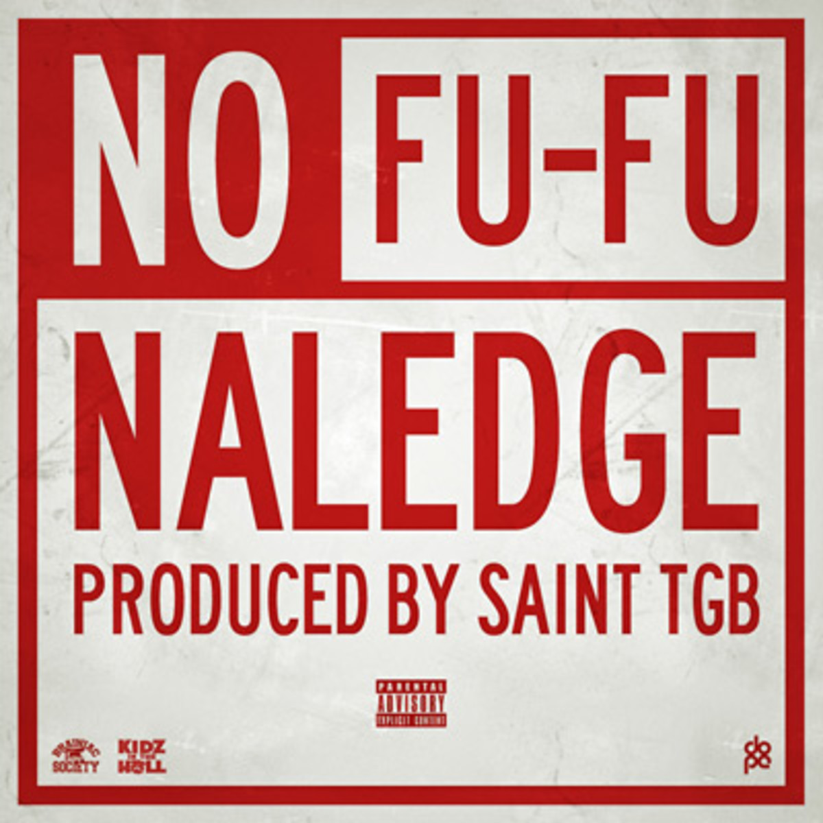 naledge-nofufu.jpg