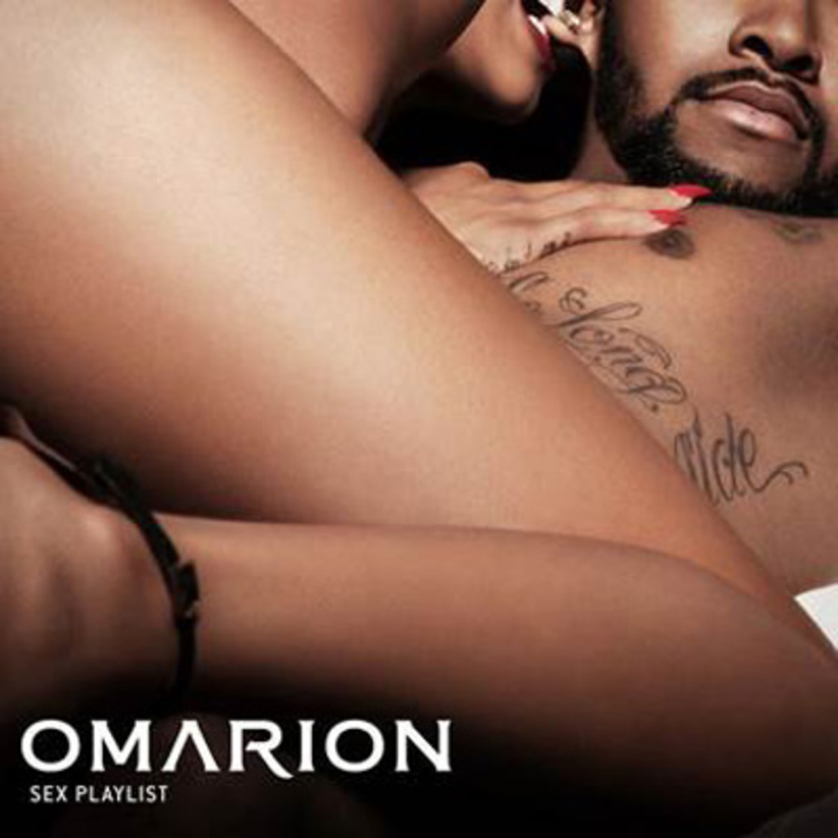 omarion-sexplaylist.jpg